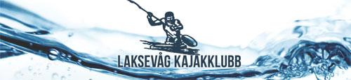 LKK - programlogo