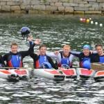 Norsk mesterskap vannpolo
